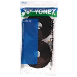 Yonex Performance Bag 4623 - Lime