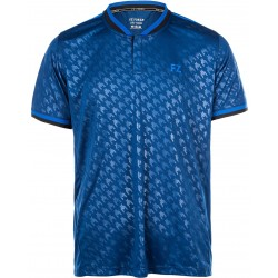Yonex Team Series Bag 4833 - Blauw