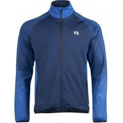 Yonex Team Series Bag 4836 - Blauw
