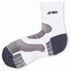 Yonex SHB 65 X Men - Zwart