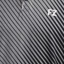 Yonex T-Shirt Replica 16347EX Zwart