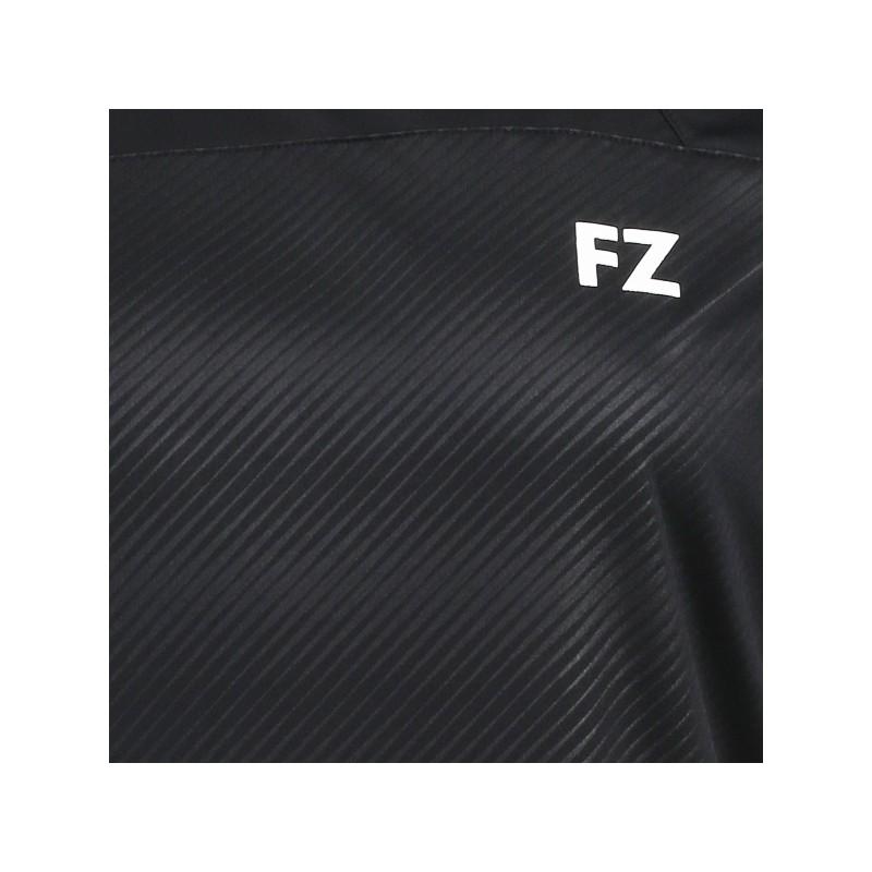 FZ Forza Lingus V4 Men - Blauw